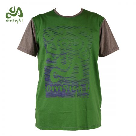 OMSIGHT T-SHIRT