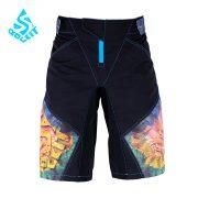 Rockit Enduro BIke Pants