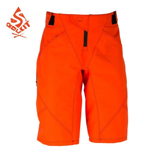 RockitX Front Orange