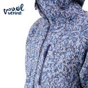 Wool Blue Det1