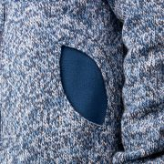 Wool Blue Det2