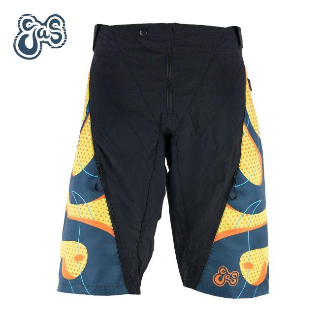 Gas-Front-Orange