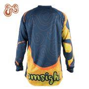 GasJ-Back-Orange