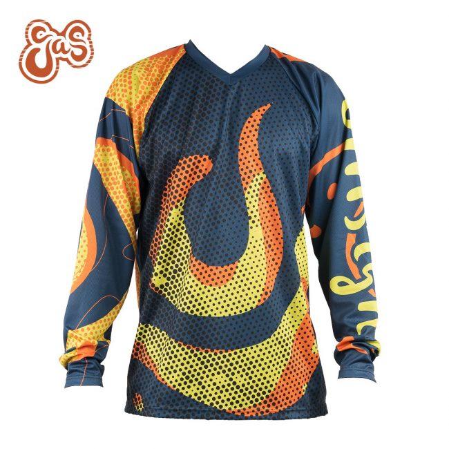 GasJ-Front-Orangel