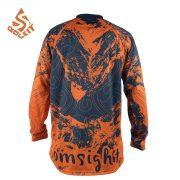 RockitJ-Back-Orangel