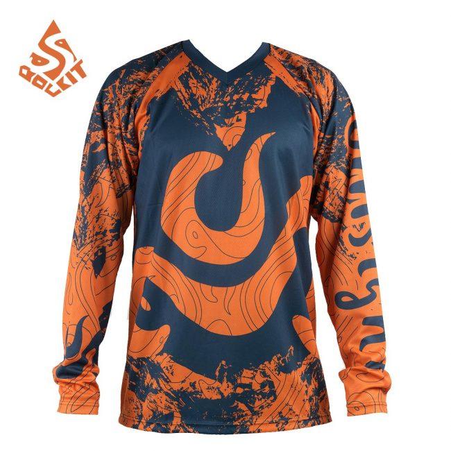RockitJ-Front-Orangel
