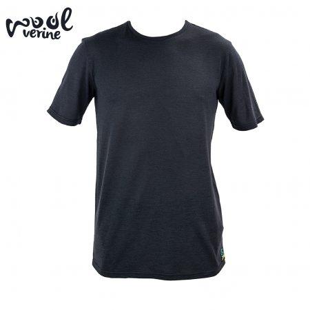 Woolverine T-Shirt