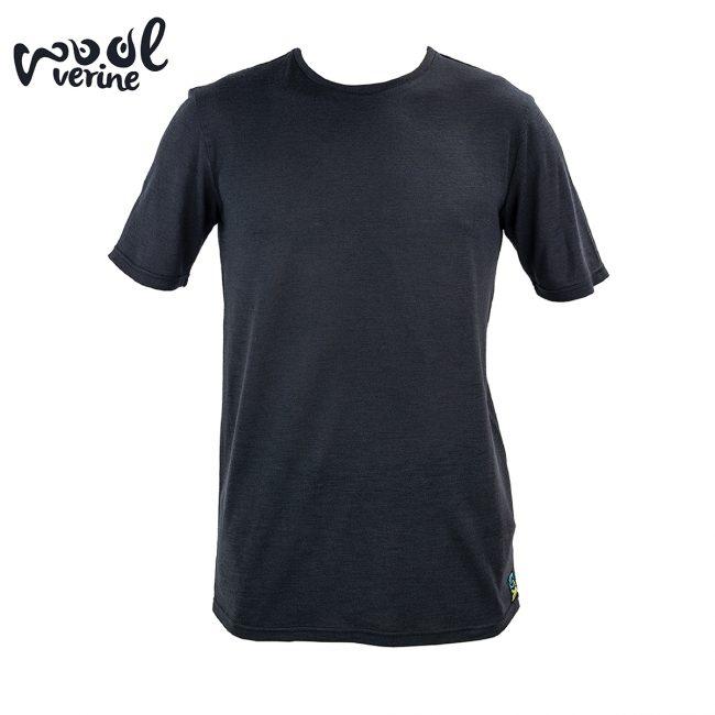 wool t shirt s