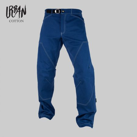 Urban Cotton