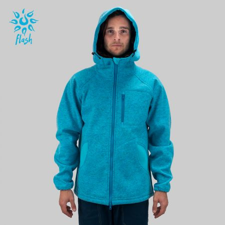"FLASH SoftShell ""Limited Edition"""