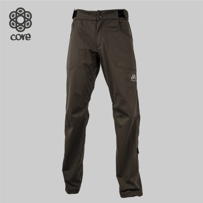 core-pants